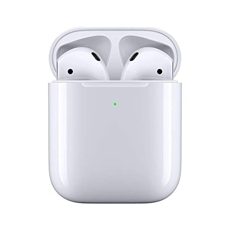 airpods 3 price in india
