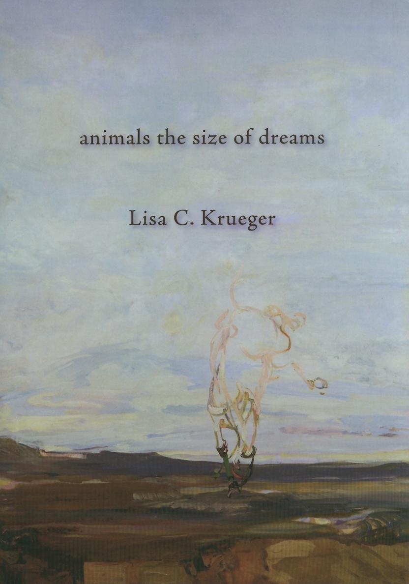 Download animals the size of dreams pdf epub