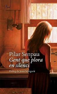 Gent Que Plora En Silenci (A tot vent-beta)