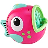 Early Learning Centre 140158 Bubble Fish Flora