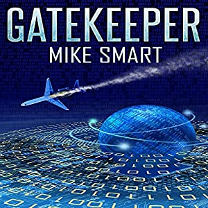 Gatekeeper Audiobook