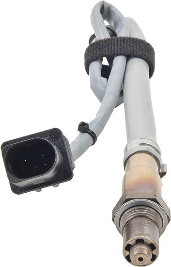Oxygen Sensor-Actual OE Bosch 17270
