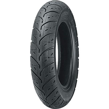 Amazon.com: Kenda K329 - Neumático para patinete: Automotive