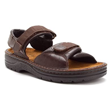28fae9f46bf1 NAOT Andes Scandinavian Men Sandals