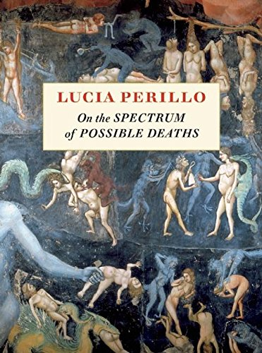 On the Spectrum of Possible Deaths PDF