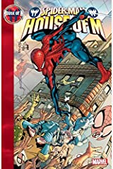 House of M: Spider-Man (Spider-Man: House Of M) Kindle Edition