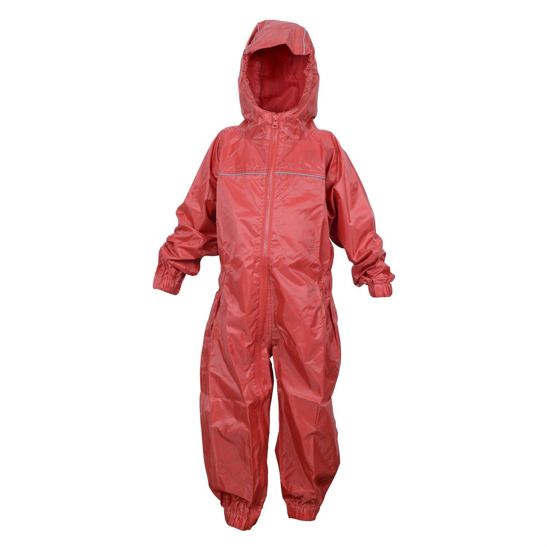 DRY KIDS - Pantaloni impermeabili - ragazzo