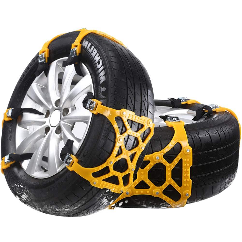 10pcs Auto Car Tire Wheel Grey Long Plastic Air Valve Stem Caps Cover Replacement For Nissan Infiniti TPMS25306