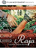 Raja (English Subtitled)