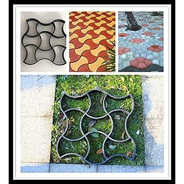 top best Elive Buy Concrete Molds