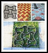 Elive Buy Concrete Molds