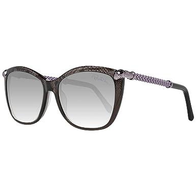 Gafas de sol Roberto Cavalli RC978S C55 20B (grey/other ...