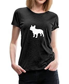 S bis XXL T-Shirt Gr BULLDOG BULL DOG Bulldoge