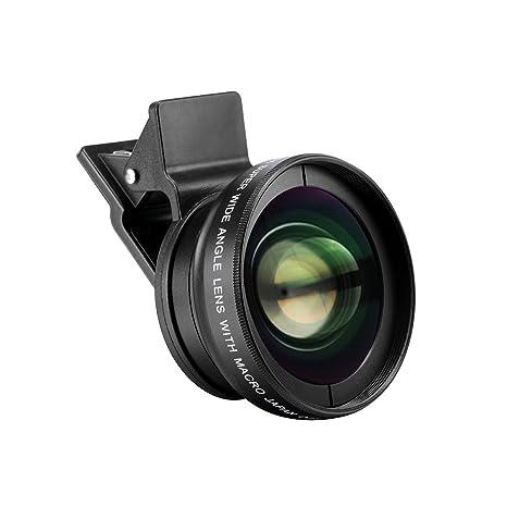 The 8 best iphone 5s external camera lens