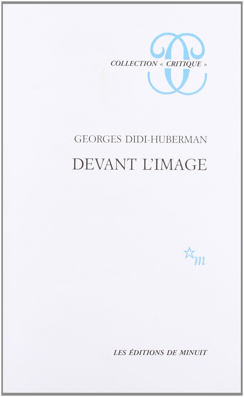 """Résultat de recherche d'images pour """"devant limage"""""""