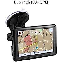 Vektenxi /Support GPS pour ventouse de voiture de remplacement pour TomTom ONE XL Pratique et populaire