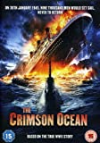 The Crimson Ocean [DVD]