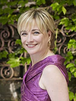 Kate White