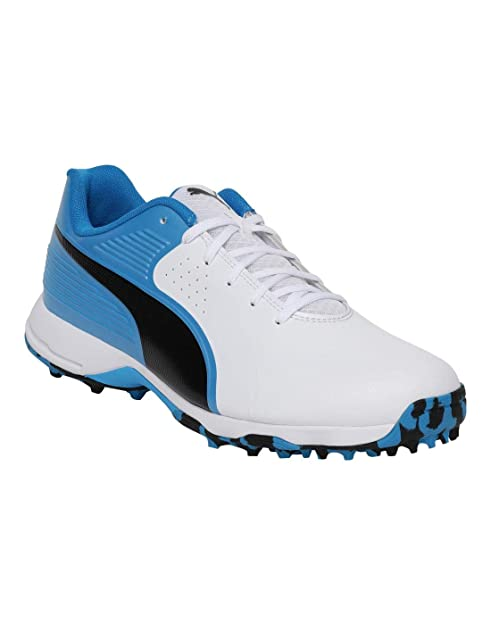 19 Fh Rubber Cricket Shoes