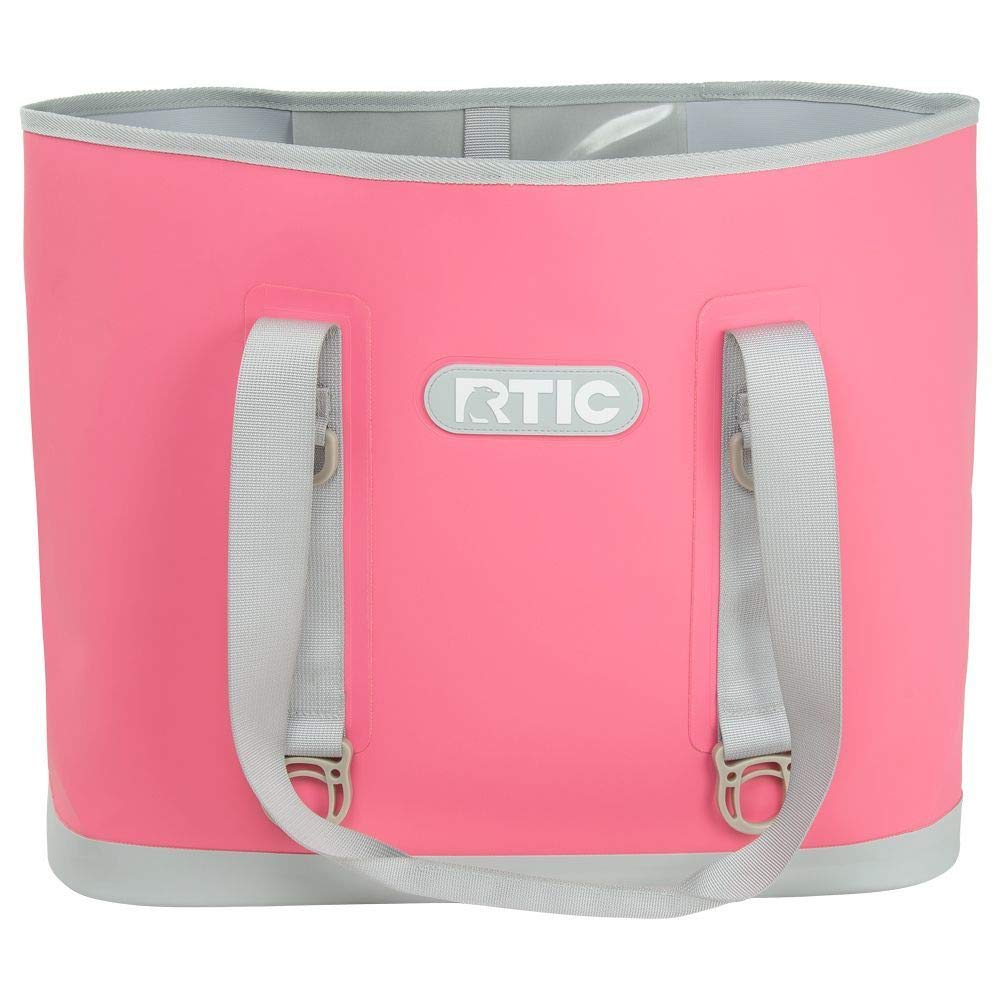 RTIC Large Beach Bag (Pink) by RTIC (Image #3)
