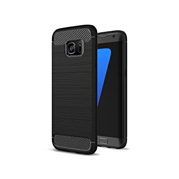 windteco coque galaxy s8 plus
