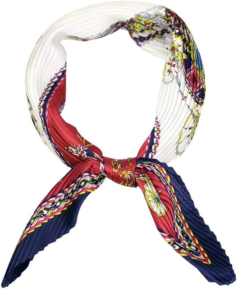 Women's Satin Silk Feeling...