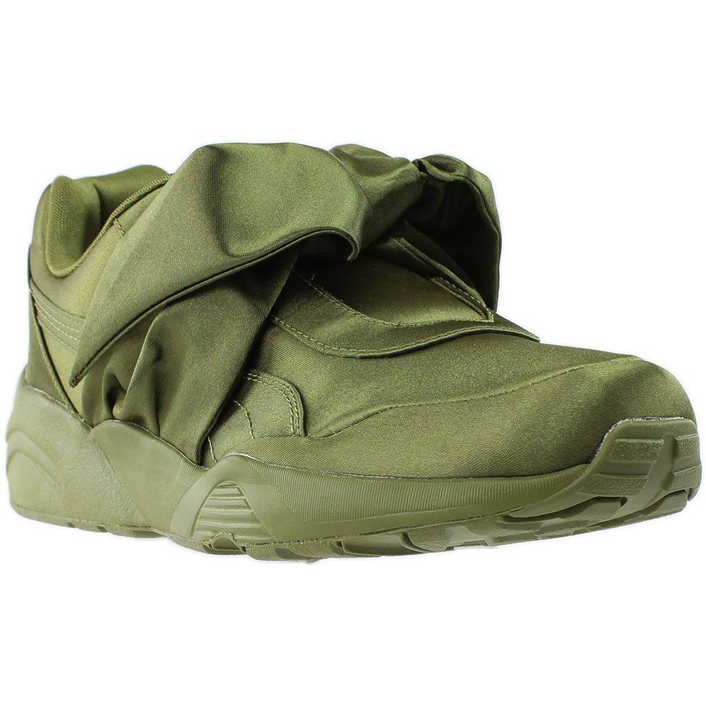 d3ef2c0d57bfab Puma Rihanna Fenty Bow Sneaker Wome