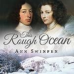 This Rough Ocean | Ann Swinfen