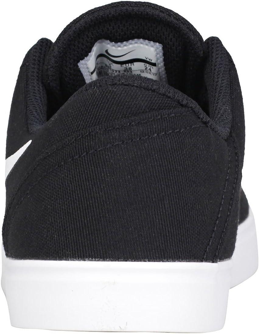 Kids Nike SB Check