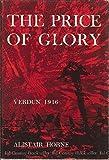 The Price of Glory: Verdun, 1916