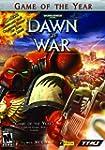 Warhammer 40000 Dawn of War Game of t...