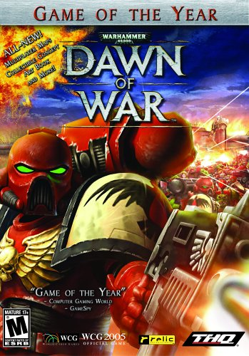 warhammer-40000-dawn-of-war-game-of-the-year-pc