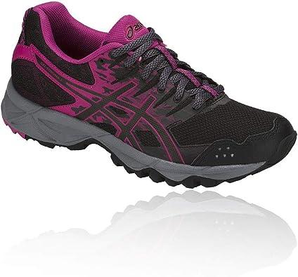 ASICS Gel-Sonoma 3, Zapatillas de Running para Asfalto para Mujer