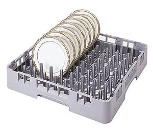 Cambro PR314 Dishwasher Rack, Peg Dish