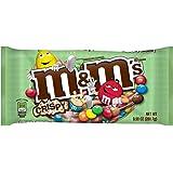 M&M's, Crispy -9.9 Ounce