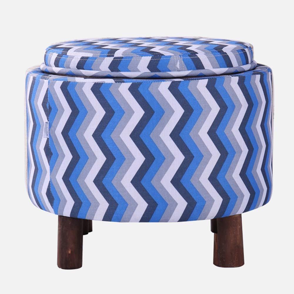 Amazon.com: LJHA ertongcanyi Solid Wood Multifunction Simple ...