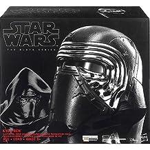 Star Wars Black Series Kylo Ren Voice Changer helmet (parallel import goods)