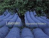 Lavender, Hans Silvester, 0810956047