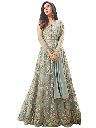 The Woman Taxfeb NET Lehenga Choli Women's Lehenga Cholis at amazon