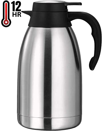 Coffee Machine Accessories | Amazon.com