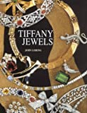 Tiffany Jewels