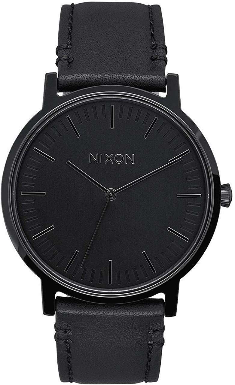 Reloj - Nixon - para - A1058001-00