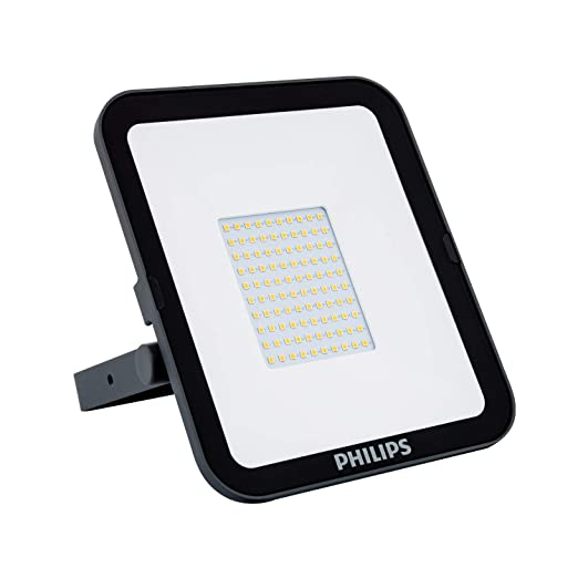 PHILIPS Foco Proyector LED PHILIPS Ledinaire Mini 50W BVP154 ...