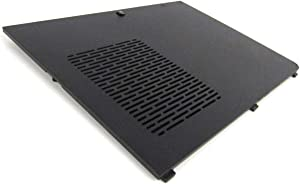 Dell Laptop P7HCV RAM Cover Inspiron N7110