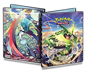 album porta carte pokemon amazon