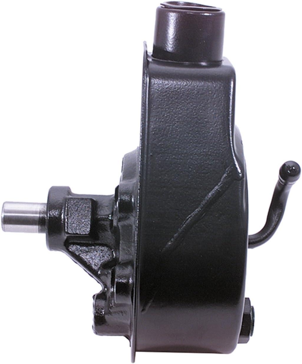 A-1 Cardone 20-7848 Remanufactured Power Steering Pump