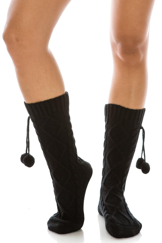 Top 10 Wholesale Crochet Long Socks Pattern Chinabrands Com
