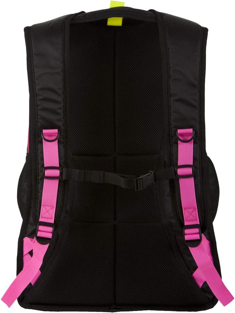 ARENA Fastpack 2.1 Rucksack Schwimmrucksack Triathlon Sport Backpack Outdoor AR2