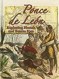 Ponce de Leon, Rachel Eagen, 0778724123