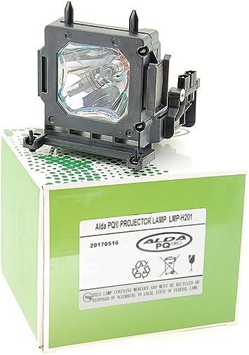 Alda PQ Premium, lámpara para proyector/bombilla de repuesto LMP ...